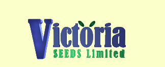 © 2008 Victoria Seeds Limited